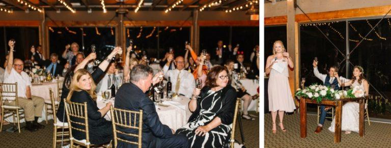 Mission Inn Resort, Marcoz and Miranda, A Chair Affair, gold chiavari chairs, sweet heart farm table