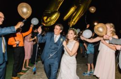 Mission Inn Resort Wedding: Justin and Marjory's California Love