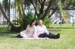 Florida Wedding Rental Winners – February Winners