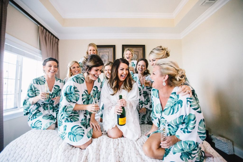 Hammock Beach Resort-Bridesmaids-A Chair Affair