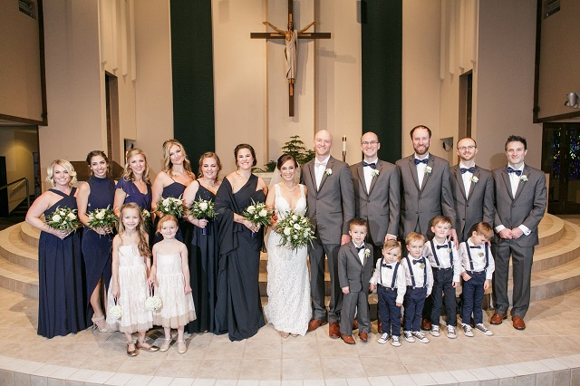 1010_West-Bridal_Party-French_County_Chairs-A_Chair_Affair