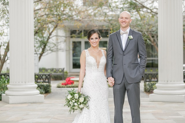 1010_West-Bride_Groom_Outside-French_County_Chairs-A_Chair_Affair