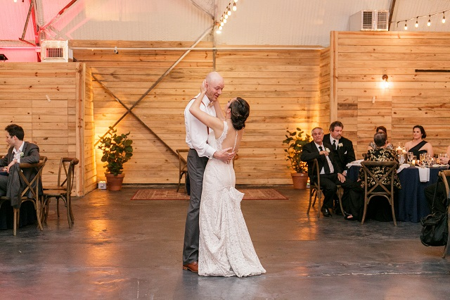 1010_West-First_Dance-French_County_Chairs-A_Chair_Affair