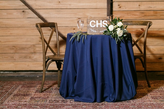 1010_West-First_Dance-French_County_Chairs-Round_Tables-A_Chair_Affair