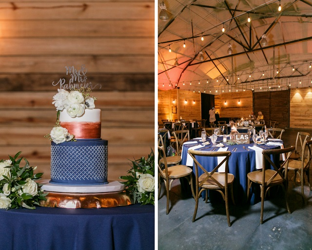 1010_West-Wedding_Cake-French_County_Chairs-A_Chair_Affair