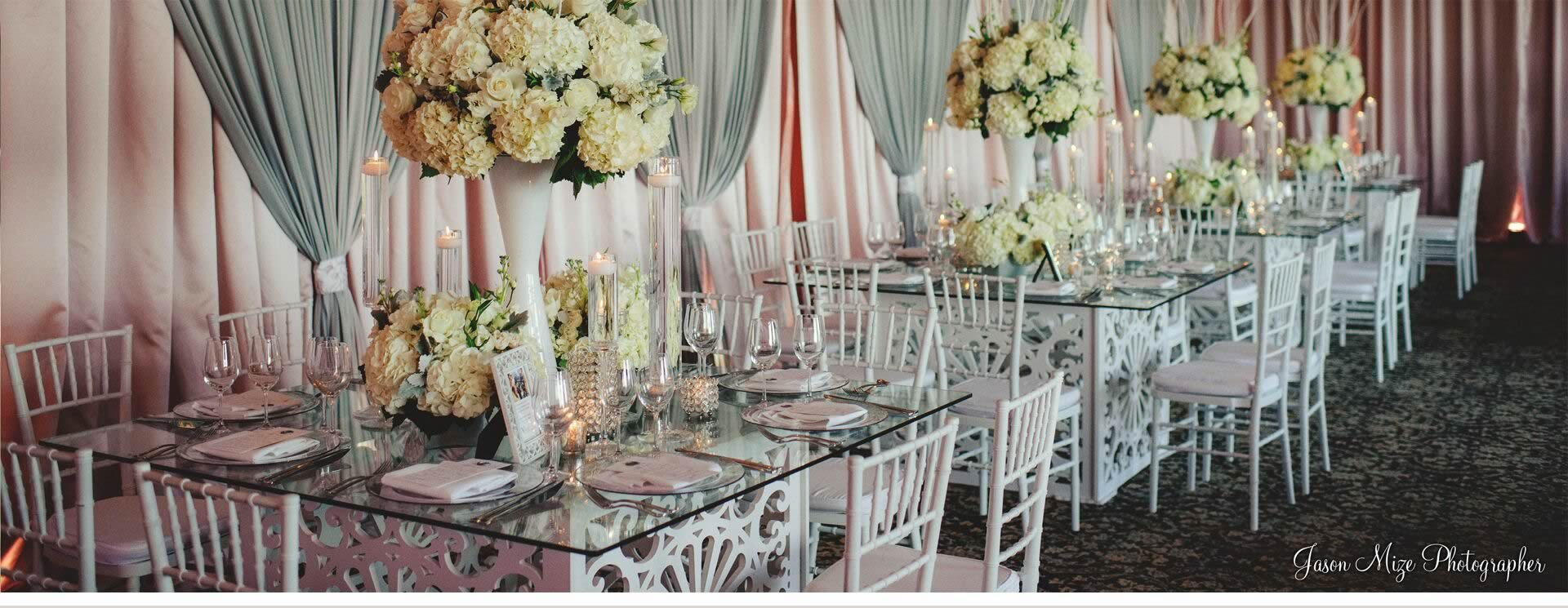His And Hers Wedding Chairs Wedding Ideas