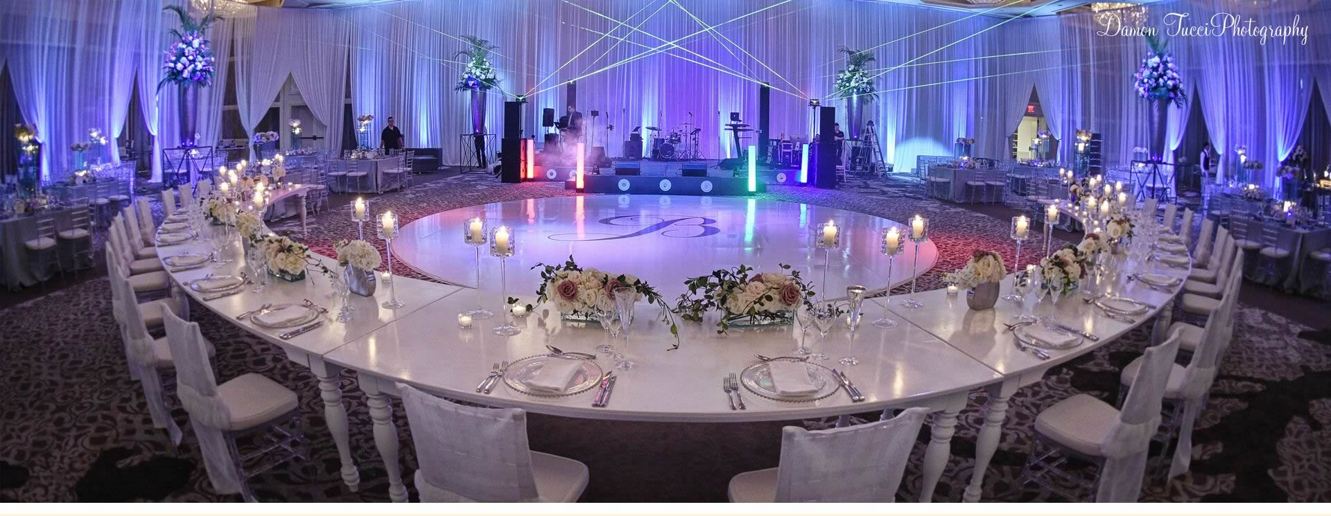 Wedding party and event rentals available orlando florida a chair affair rentals 6 junglespirit Images