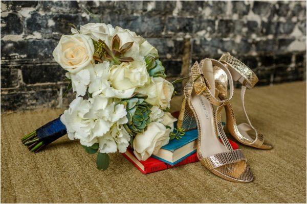 Davis Island Garden Club Outdoor Wedding-Details-A Chair Affair