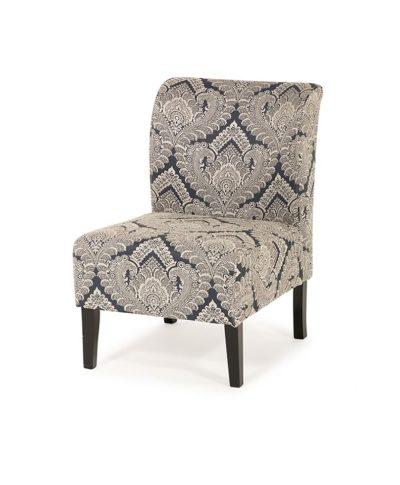 Alexa Chair – Chair Affair Rentals