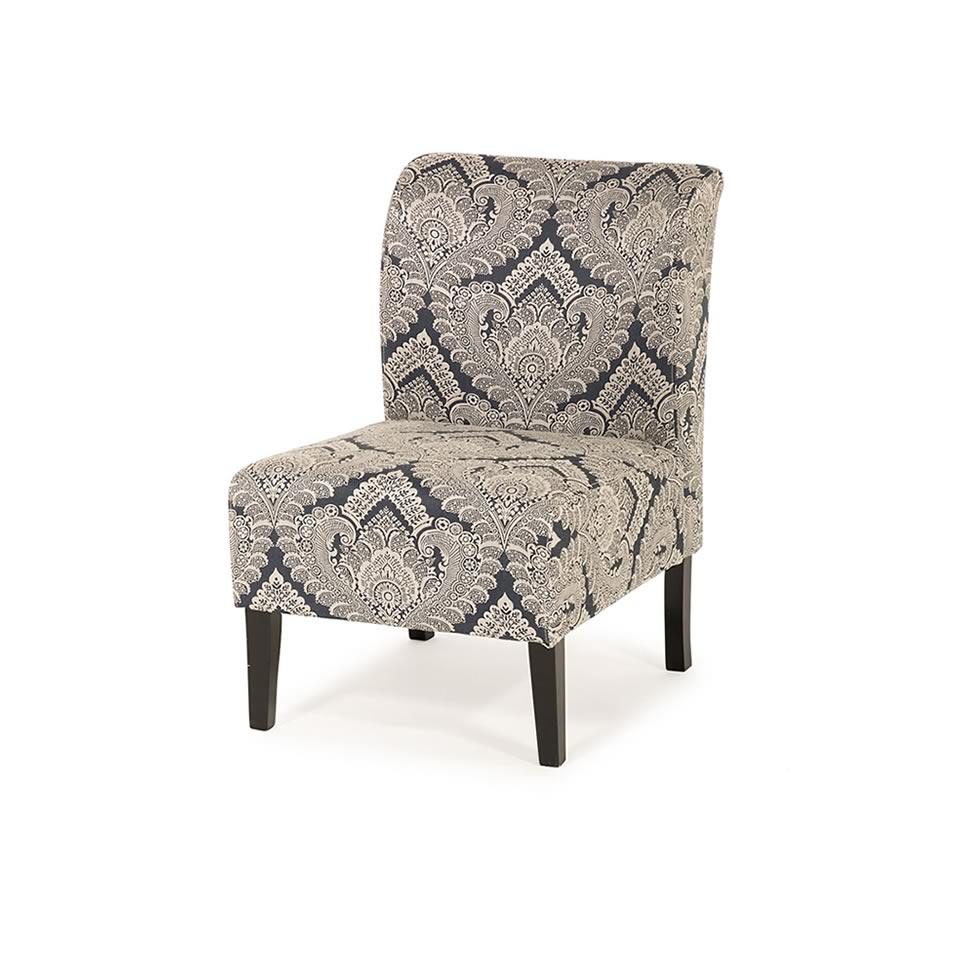 Alexa Chair - Chair Affair Rentals