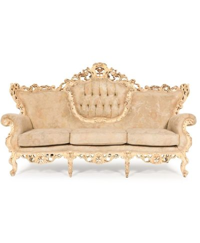 Arabelle Sofa – Chair Affair Rentals