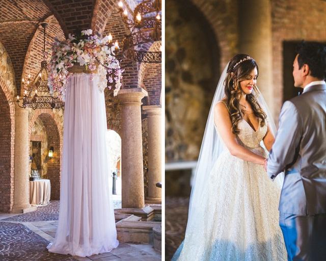 Bella Collina Wedding-Wedding Ceremony-A Chair Affair.jpg