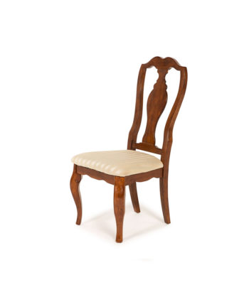 Celine Chair - A Chair Affair Rentals