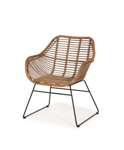 Colleen Chair – A Chair Affair Rentals