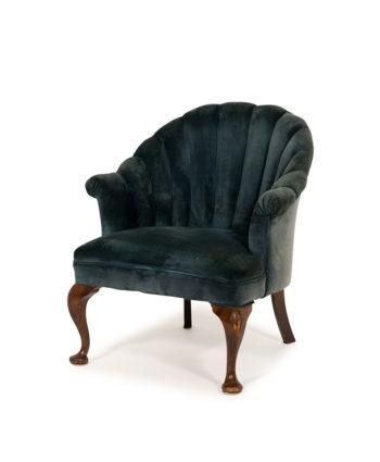 Della Chair - A Chair Affair Rentals