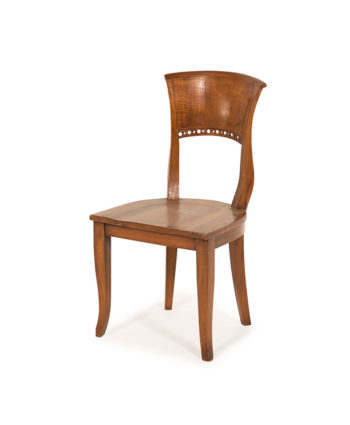 Eleanor Chair - A Chair Affair Rentals