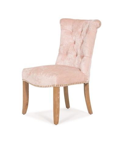 Heather Chair – A Chair Affair Rentals