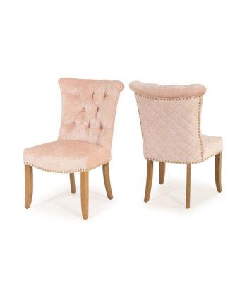 Heather Chair - A Chair Affair Rentals