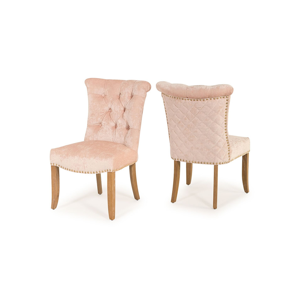 Heather Chair - A Chair Affair Rentals  sc 1 th 225 & Wedding Party and Event Rentals available Orlando Florida