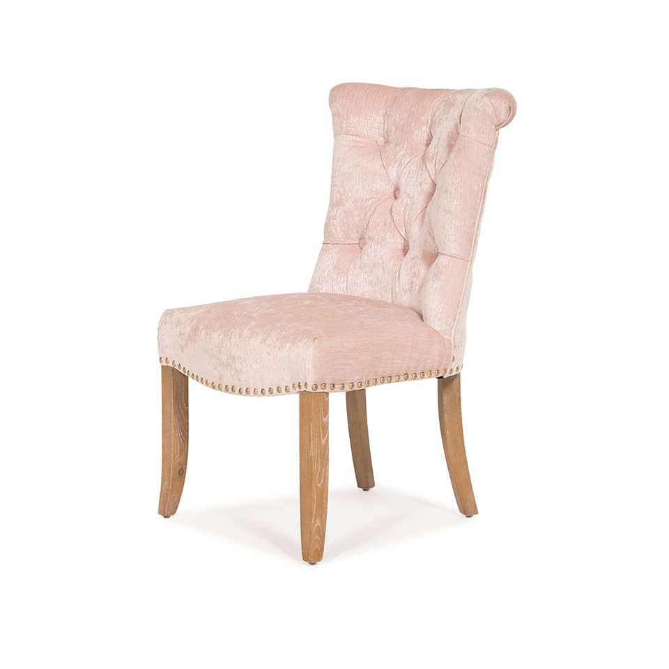 Heather Chair - A Chair Affair Rentals