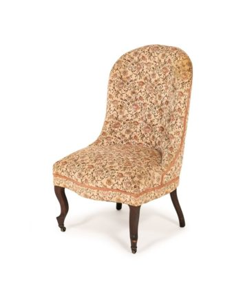 Maria Chair - A Chair Affair Rentals