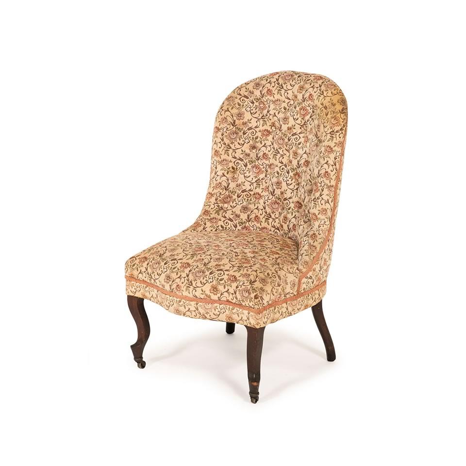 Maria Chair - A Chair Affair Rentals