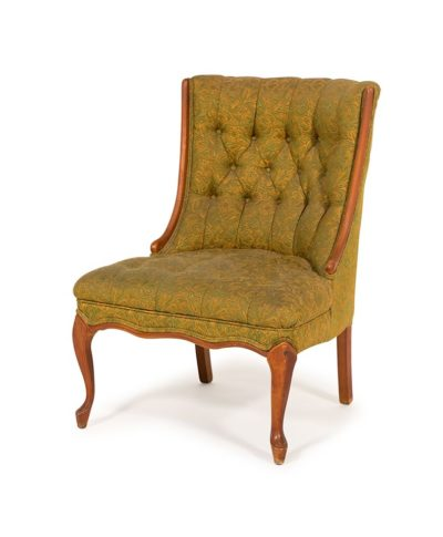 Olive Chair – A Chair Affair Rentals
