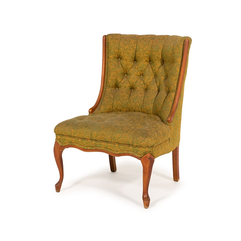 Olive Chair - A Chair Affair Rentals