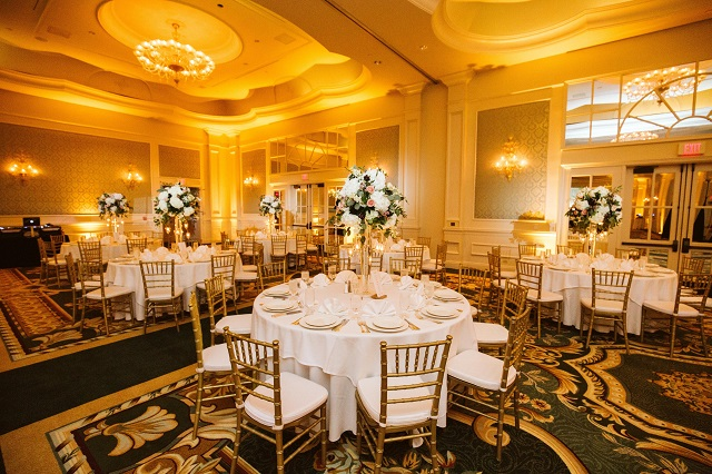 Portofino-Bay-Wedding-Ballroom-Reception-Gold-Chivari-Chairs-A-Chair-Affair.jpg