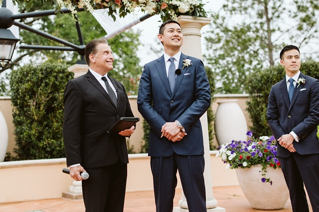 Portofino-Bay-Wedding-Ceremony-Groom-A-Chair-Affair.jpg