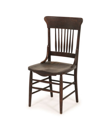 Sarai Chair - A Chair Affair Rentals