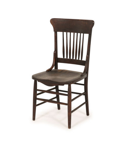 Sarai Chair – A Chair Affair Rentals