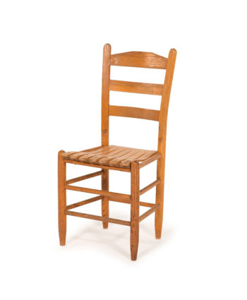 Tia Chair - A Chair Affair Rentals