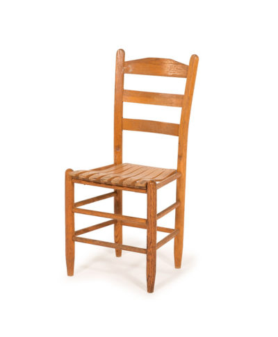 Tia Chair – A Chair Affair Rentals