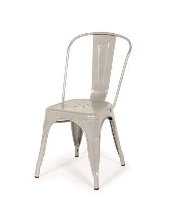 Weber Chair - A Chair Affair Rentals