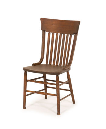 Whitney Chair - A Chair Affair Rentals