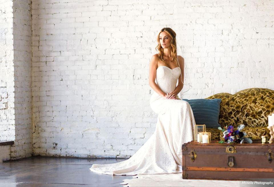 haus 820 a chair affair bride dora safari