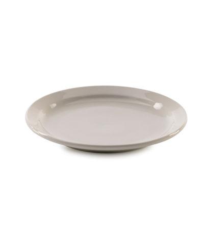 7.25 in Appetizer Plate – A Chair Affair Rentals