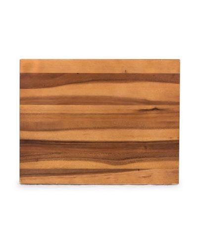 Dark Wood Cutting Board – A Chair Affair Rentals