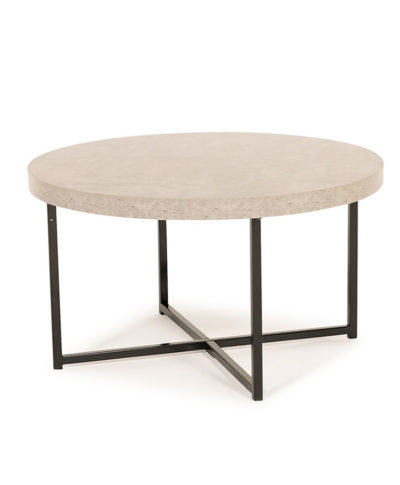 Emerson Coffee Table – A Chair Affair Rentals