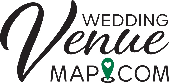 Your Wedding Venue Search with WeddingVenueMap.com