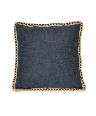 Navy Hipster Pillow – A Chair Affair Rentals