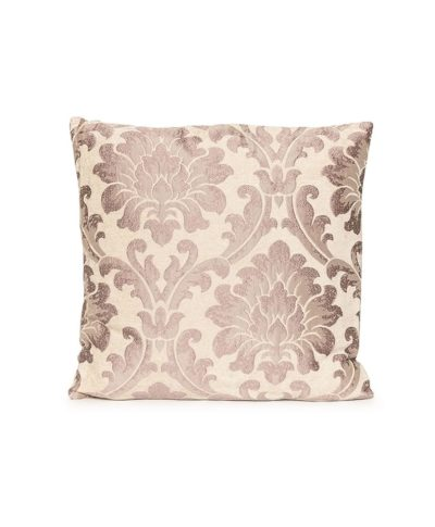 Purple Paisley Pillow – A Chair Affair Rentals