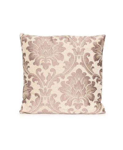 Purple Paisley Pillow – A Chair Affair Rentals