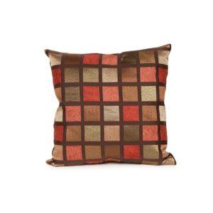 Square Dance Pillow - A Chair Affair Rentals
