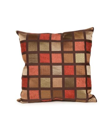Square Dance Pillow - A Chair Affair Rentals