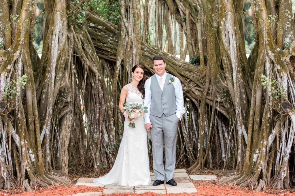 The+Banyan+Estate+wedding+in+Malabar+Florida