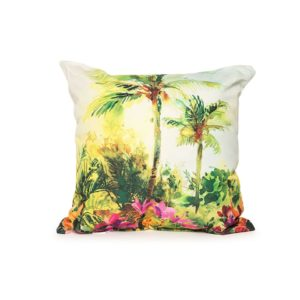 Tropical Breeze Pillow - A Chair Affair Rentals