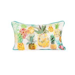 Welcome Pillow - A Chair Affair Rentals