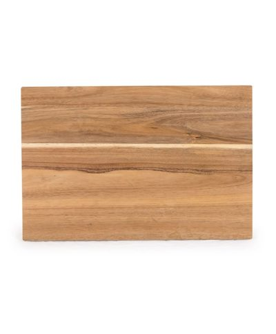 Wooden Cutting Board – A Chair Affair Rentals